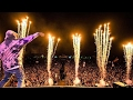 Aazar & Kovalenco Gennadi (Ft. Lil Jon ) - Lit(DJ Snake Edit)