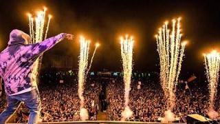 DJ Snake - Mixes 2017