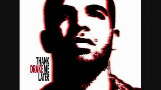 Drake - All Night Long (Miss Me) Instrumental