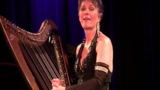 How to Sing the Story of a Harp - Deborah Henson-Conant