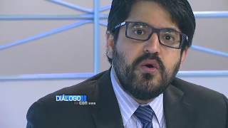 28/05/2016 - Diálogo Con... Asdrubal Oliveros - Freddy Guevara - Tinedo Guia