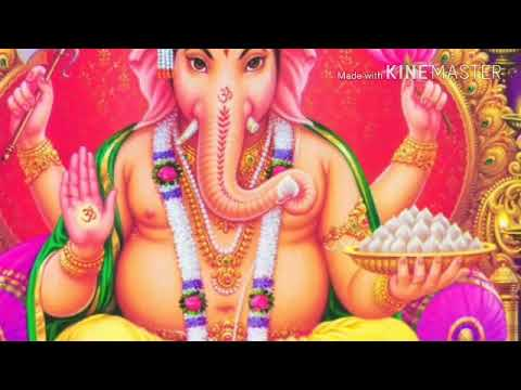 onbathu-kolum-vinayagar-songs