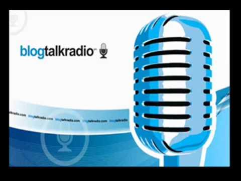 Carl Gallups on BT Radio-Why Obama Fraud Case Taking So Long?