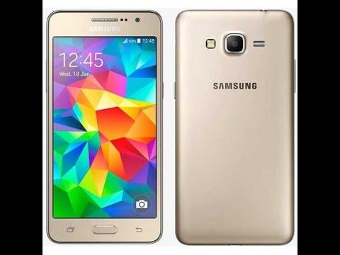 Купил Samsung Galaxy Grand Prime Duos ТЕСТ КАМЕРЫ СЕЛФИ - YouTube