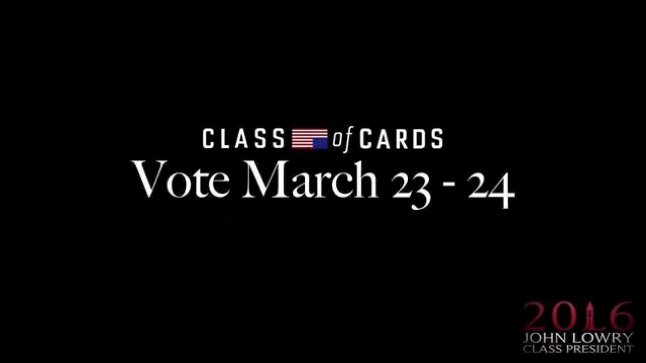 Download Class of Cards Season 1 Episode 1 (March 12th)