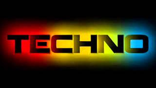 Technotronic 2013