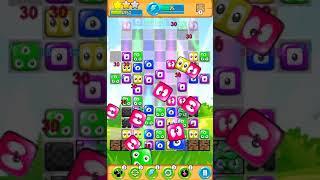 Blob Party - Level 515