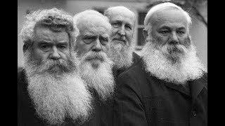 Церковь о старообрядцах: отношение к мелочам, положит. качества, причины их появления,...