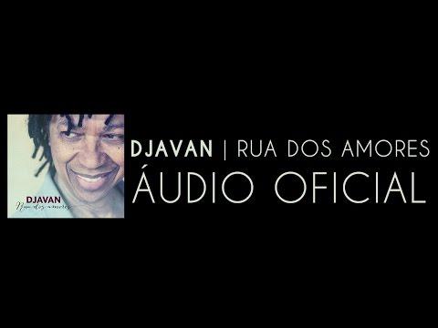 O DJAVAN DO RUA CD DOS AMORES BAIXAR