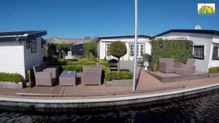 Caravanpark Nieuw Loosdrecht