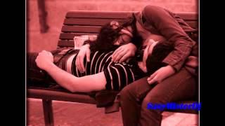 Olli Vincent In Un Abbraccio