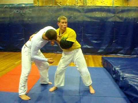 No Gi Ogoshi, no gi judo, judo takedowns