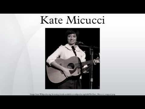 kate-micucci