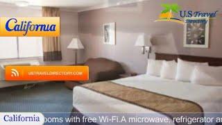 Days Inn Indio, Indio Hotels - California