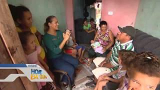 Personagens do Brasil: conheça a história da mãe de 21 filhos