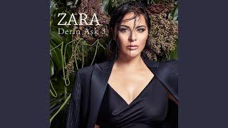 Zara - Vur Gitsin Beni