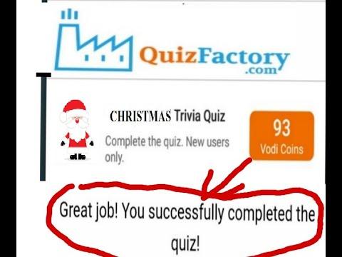 Christmas Trivia With Answers.Christmas Trivia Quiz Answers Christmas Quiz
