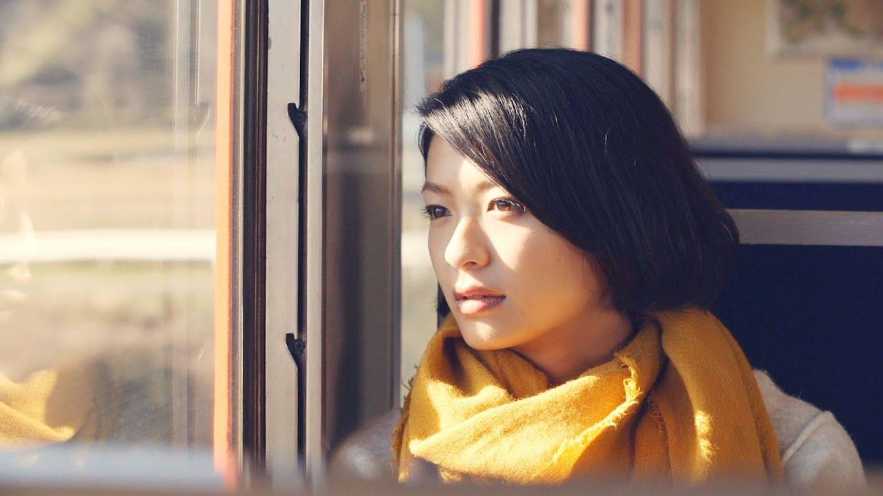 榮倉奈々 窓の外