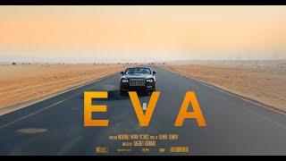 EVA By Davis D (Official Video)