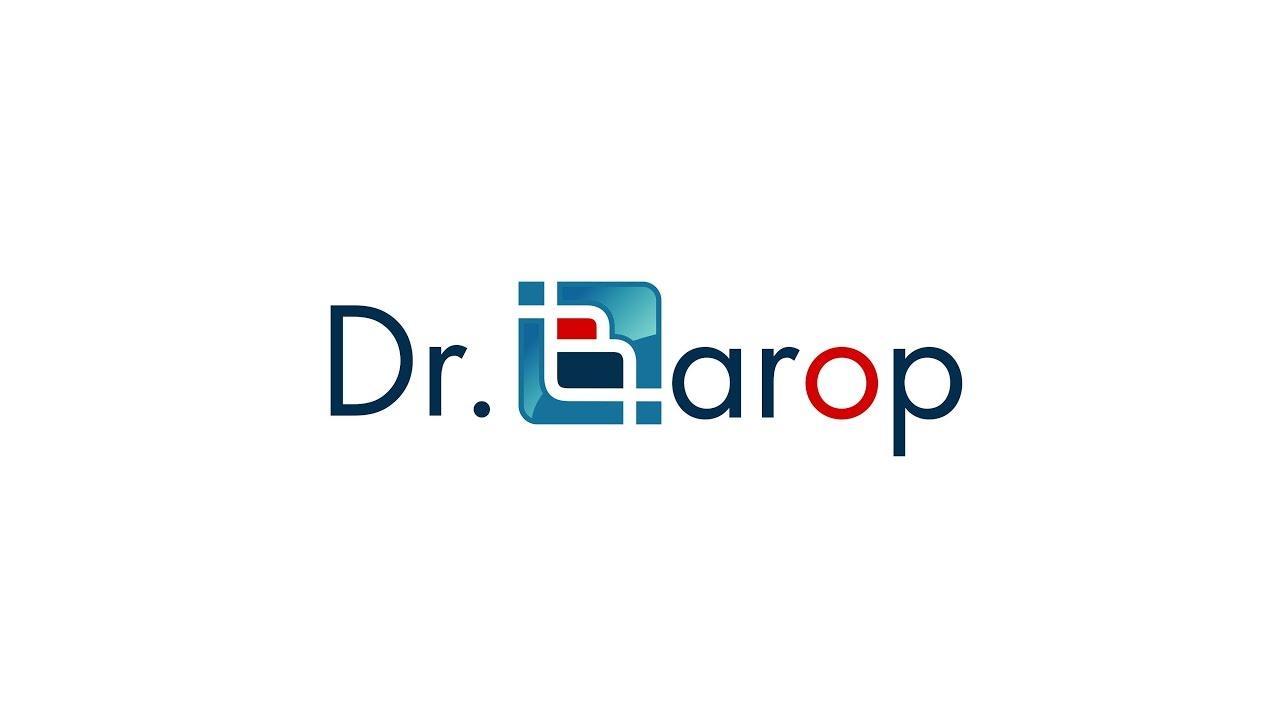 Livestream Von Dr Justus Barop