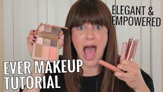 EVER Makeup