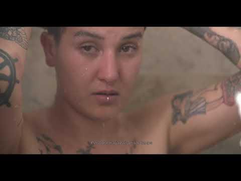Upon The Shadow (Au-delà De L'ombre) - Un Film De Nada Mezni Hafaiedh