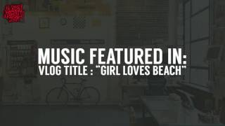 Cherne Beats - Pata Pata [GIRL LOVES BEACH]
