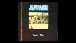 Jawbreaker - Bad Scene Everyone