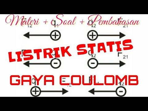 listrik-statis-gaya-coulomb