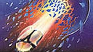 Classic Game Room - JOURNEY ESCAPE for Atari 2600 review