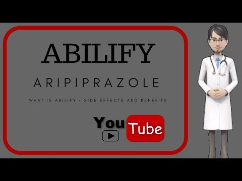 What Is Fenofibrate Prescribed For? from YouTube · Duration:  46 seconds