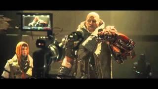 Deus Ex  Mankind Divided   Трейлер игры 2016
