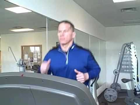 How To Choose Treadmill