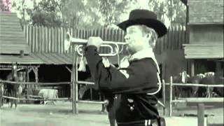 PC F-Troop Theme
