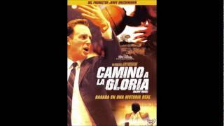 BSO / OST - Camino a la Gloria - Glory Road