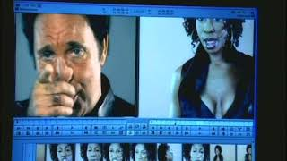 Tom Jones & Heather Small - You Need Love Like I Do (Official Music Video) YouTube Videos
