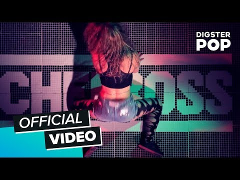 Master of Tides - Lindsey Stirling from YouTube · Duration:  5 minutes