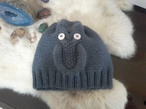 tuto tricot layette tricoter un bonnet pour b b youtube. Black Bedroom Furniture Sets. Home Design Ideas