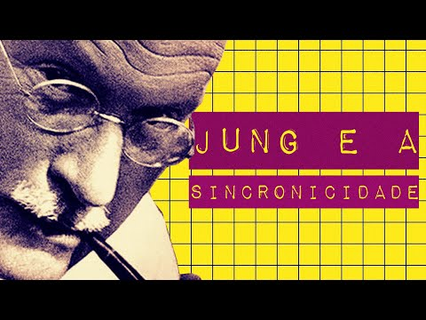 jung-e-a-sincronicidade