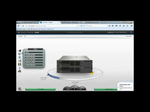 IBM Storwize Data Migration: Online Data Migration from Dell to IBM Storwize System