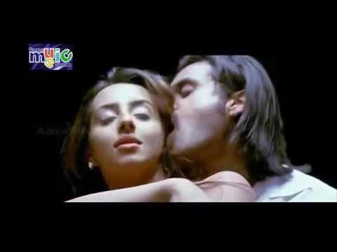 Bevfa tune pyar me badnam kar dala,,super hit song by parmeshwar narayan
