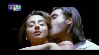 Repeat youtube video BEWAFA TUNE PYAR MAI BADNAM KAR DALA  HOT AND SEXY SONG BY   SUNIL SAJAN