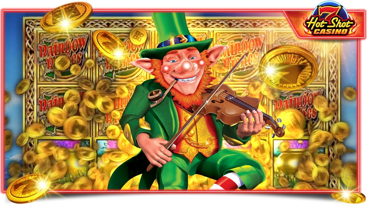 Monopoly slots daily free spins
