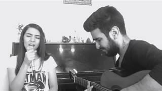 Bu Ayriliq Neden Oldu   Surahaji   Sadiq Haji  Akustik   Live 2016    YouTube
