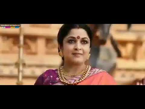 نسخة عن فيلم هندي باهوبالي كامل2018 Youtube