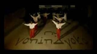 Voninavoko - Raozy mavokely