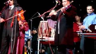 Kari Amir Uddin Oldham 2008 Track 01.MPG