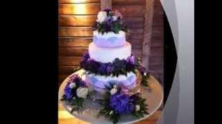 Sweet Stuff Society - Wedding Cake Design - Beckenham, Bromley, London, Kent