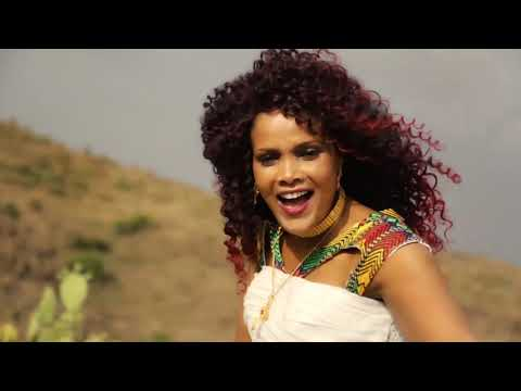 Elsa Kidane - Selam N'fikri   ሰላም ንፍቕሪ - New Eritrean Music 2018 (Official Music Video)