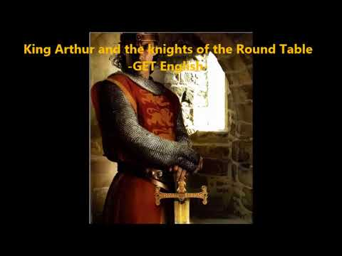 King Arthur And His Knights Pdf